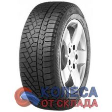 Gislaved Soft Frost 200 225/50 R17 98T