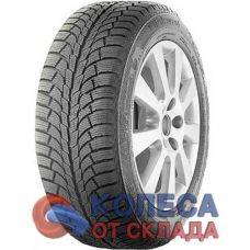 Gislaved Soft Frost 3 215/60 R16 99T