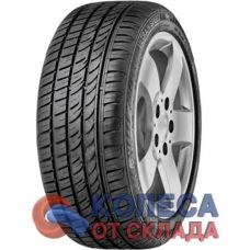 Gislaved Ultra*Speed 205/55 R16 91V