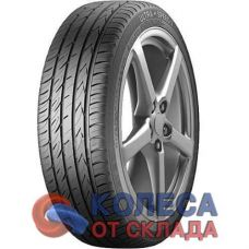Gislaved Ultra Speed 2 195/60 R15 88H