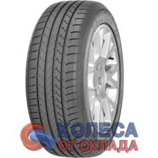 Goodyear Efficientgrip 205/60 R16 92W