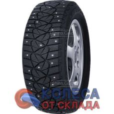 Goodyear UltraGrip 600 175/65 R14 86T