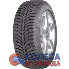 Goodyear UltraGrip Ice + 175/65 R14 82T