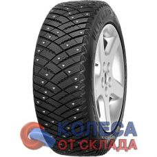 Goodyear UltraGrip Ice Arctic 205/65 R15 94T
