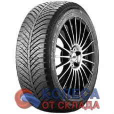 Goodyear Vector 4Seasons Gen-1 165/70 R14 81T