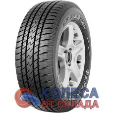 GT Radial Savero HT Plus 215/80 R15 102S