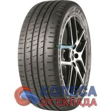GT Radial SportActive 205/45 R16 87W