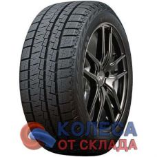 HABILEAD AW33 175/65 R14 86T