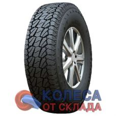 HABILEAD RS01 185/ R14 102/100R