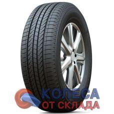 HABILEAD RS21 215/70 R16 100H