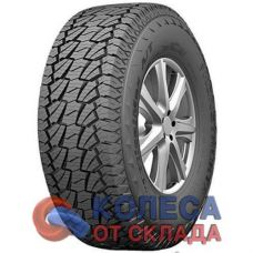 HABILEAD RS23 215/70 R16 100T