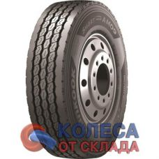 Hankook AM09 315/80 R22.5 156/150K