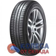 Hankook Kinergy Eco 2 K435 185/60 R14 82T