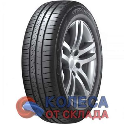 Hankook Kinergy Eco 2 K435 185/60 R14 82T в г. .