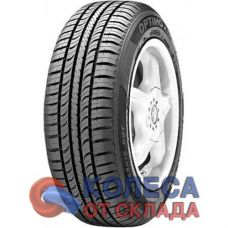 Hankook Optimo K415 175/70 R13 82H