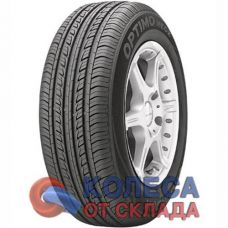 Hankook Optimo K424 185/60 R14 82H