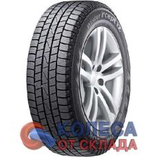 Hankook Winter i Cept IZ W606 185/55 R15 82T