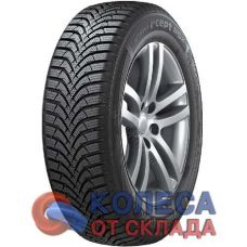 Hankook Winter I Cept RS2 W452 175/65 R14 82T