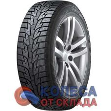 Hankook Winter i Pike RS W419 175/70 R14 88T