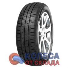 Imperial Ecodriver4 165/60 R14 75H