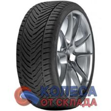 Kormoran All Season 175/65 R14 86H