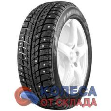 Landsail Ice Star iS33 185/65 R15 88T