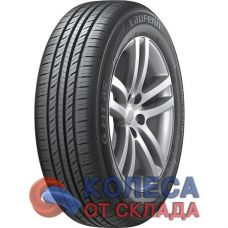 Laufenn G Fit AS 195/70 R14 91T
