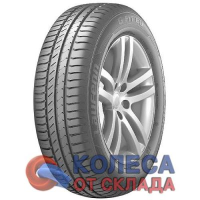 Laufenn G Fit EQ 195/65 R15 91H в г. .