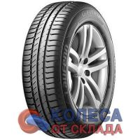 Laufenn G Fit EQ LK41 155/70 R13 75T