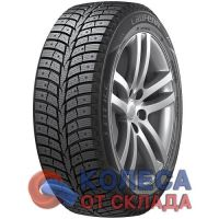 Laufenn I Fit ICE 205/55 R16 91T