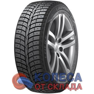 Laufenn I Fit ICE 195/65 R15 95T в г. .
