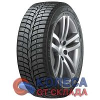 Laufenn I Fit ICE LW71 185/65 R15 92T