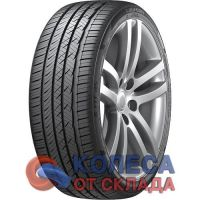Laufenn S Fit AS 215/55 R17 94W