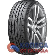 Laufenn S Fit AS 225/45 R17 91W