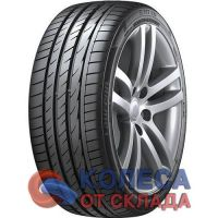 Laufenn S Fit EQ 215/55 R17 98W