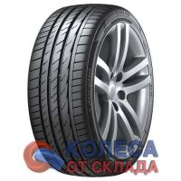 Laufenn S Fit EQ LK01 195/55 R15 85H