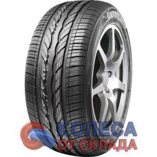 Linglong CrossWind 235/65 R16 103H