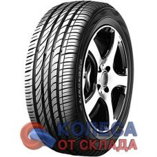 Linglong Green-max 215/55 R16 97H