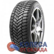Linglong Green-Max Winter Grip SUV 235/60 R17 106T