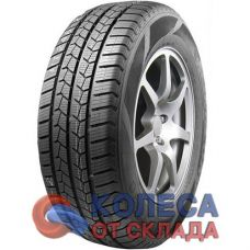 Linglong Winter Max Van 185/0 R14 102/100Q