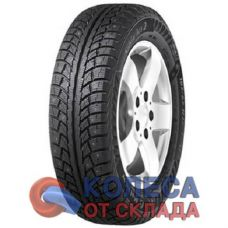 Matador MP 30 Sibir Ice 2 175/70 R13 82T