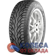 Matador MP 50 Sibir Ice SUV 235/75 R15 109T