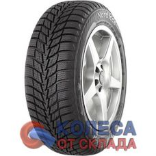 Matador MP 52 Nordicca Basic 175/70 R14 88T