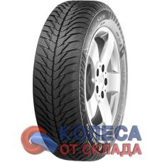 Matador MP 54 Sibir Snow 165/60 R14 79T