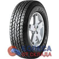 Maxxis AT-771 Bravo 215/65 R16 98T