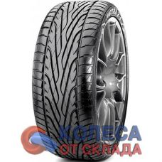 Maxxis MA-Z3 Victra 205/50 R17 93W