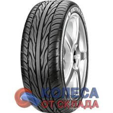 Maxxis MA-Z4S Victra 185/55 R16 83V