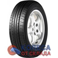 Maxxis MP10 Mecotra 175/65 R14 82H