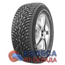 Maxxis NP5 Premitra Ice Nord 175/70 R13 82T