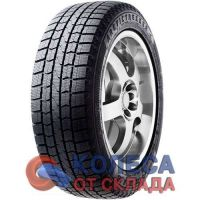 Maxxis SP3 Premitra Ice 205/60 R16 92T